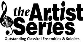 The Artist Series - Outstanding Classical Ensembles & Soloists