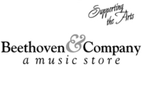 Beethoven Company Music Store