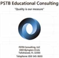 PSTB Educational Consulting