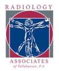 Radiology Associates of Tallahassee