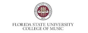 FSU College of Music