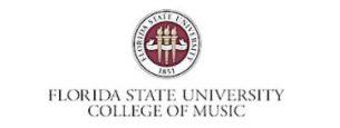 FSU College of Music