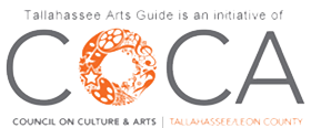 Council on Culture and Arts