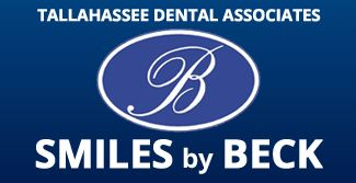 Tallahassee Dental Associates